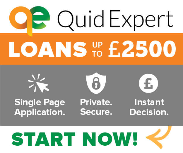 Ace cash express online payday loans picture 4